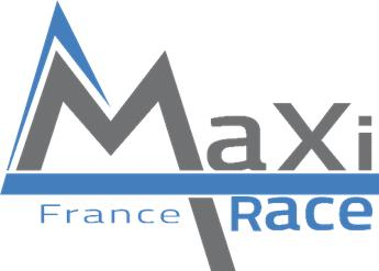 Maxi Race - Annecy