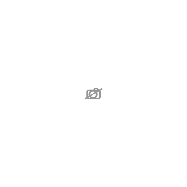 Organic salty energy gel - Honey, Fleur de sel & royal jelly